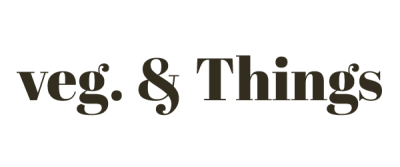 veg and things homepage-logo